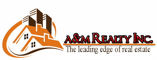 A&M Realty Inc.